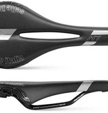Selle Italia, X1 X-Cross Flow