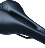 Terry Butterfly Women's Saddle