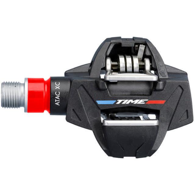 Time, ATAC XC 6 Pedal