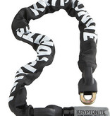Kryptonite, Kryptolock Serie 2 995 Integrated Chain