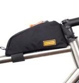 Restrap, Top tube Bag