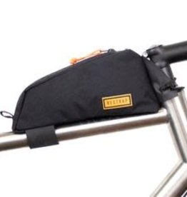 Restrap, Top tube Bag