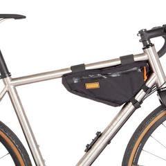 Restrap, Frame Bag 2.5L