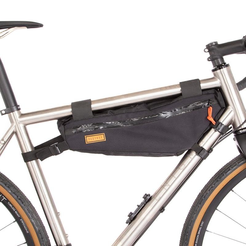 Restrap, Frame Bag 3.5L