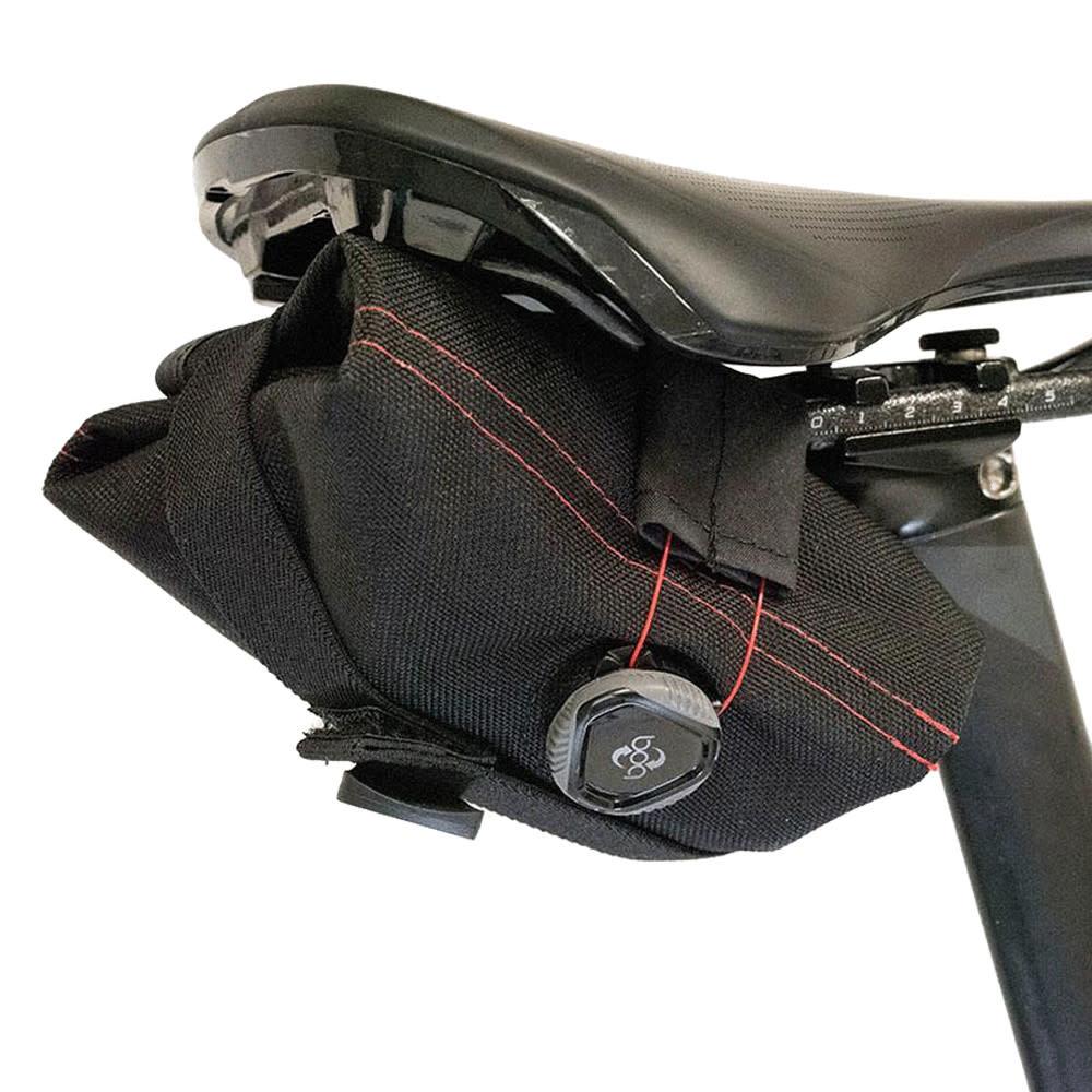 Silca, Grande Americano Seat Roll
