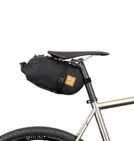 Restrap, Saddle Pack, 4.5L