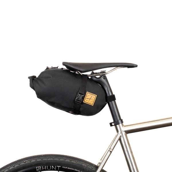 Restrap, Saddle Pack, 4.5L