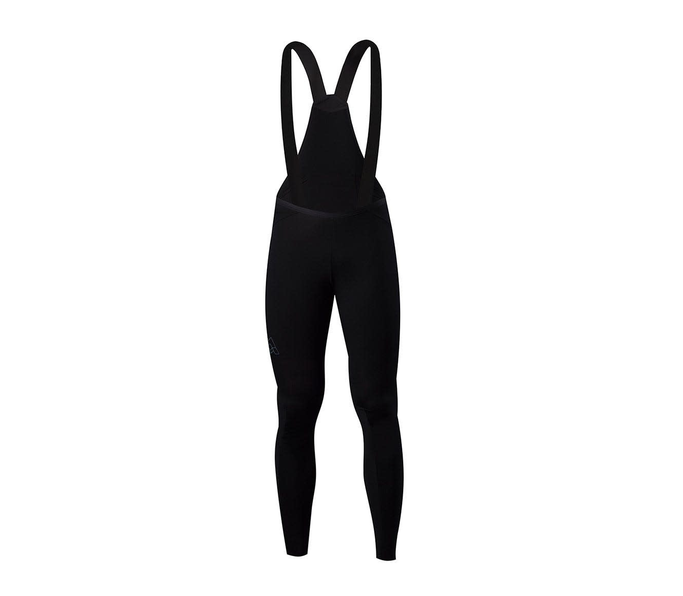 7 Mesh, TK1 Bib Tight, Men's (LG)