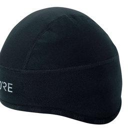 Gore Wear, C3 GWS, Helmet Cap, Black, LXL