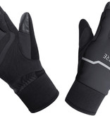Gore Wear, C5 Gore-Tex Infinium Thermo Split, Winter Glove, Black (S)