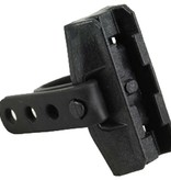 Light and Motion, Vis 180 Spare Mount