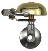 Crane,  Suzu Mini A-head Brass Bell