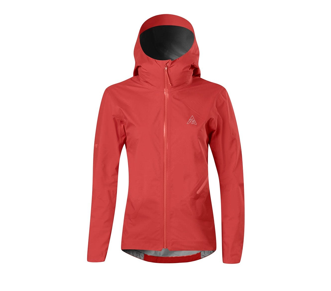 7 Mesh, Women's Copilot Jacket, Alpen Glow (SM)