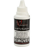 Effeto Mariposa, CaffElatex Remover  50 ml
