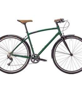 Opus, Classico Lightweight, UK Green, Medium (21)