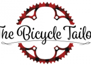 Bicycle Tailor