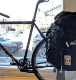 Arkel XM-45 Bikepacking Panier