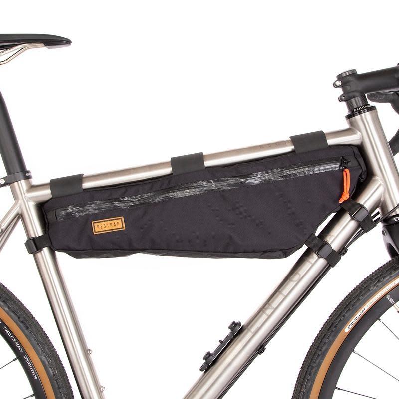 Restrap, Frame Bag, 4.5L
