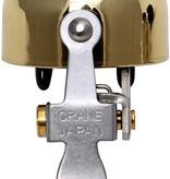 Crane, E-Ne, Neo Polished, Brass