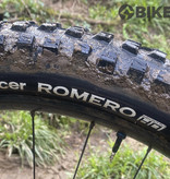 "Panaracer, Romero Super Tough 29 x 2.4"" TR"