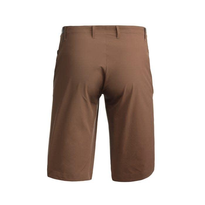 7 Mesh, Men's Farside Long, Loam (XL)