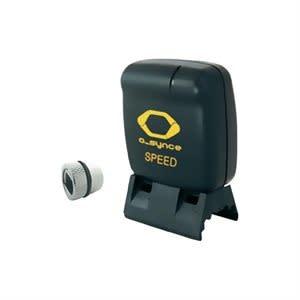 O-Synce, ANT+ Sensor for Macro, X-Macros Hight X-Navi2Coach