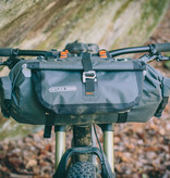 Ortlieb, Bike Packing Handlebar Bag 9L