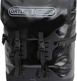 Ortlieb, Travel Bag Transporter, 50L Black