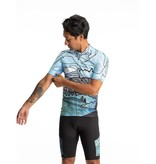 7 Mesh, Horizon Jersey, SS, Men's Kate Zessel Collection (Small)
