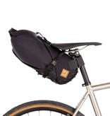 Restrap, Saddle Bag, 8 Litre