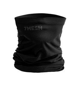 7 Mesh,  Colorado Neck Warmer (OS)