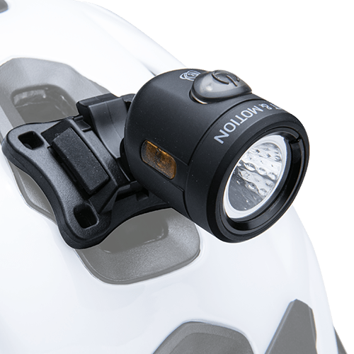 Light and Motion VIS Adventure Lamp