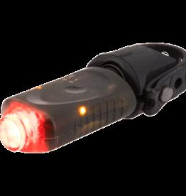Light and Motion Vya Pro SMART Taillight