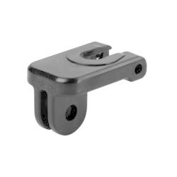 Light and Motion GoPro-style mount Compatible with Urban Series