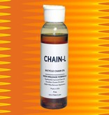 Chain-L, High Mileage Lubricant, 118ml
