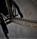 True North Custom Bicycle