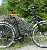 True North Custom Bicycle