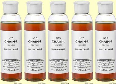 Chain-L