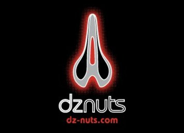 DZnuts