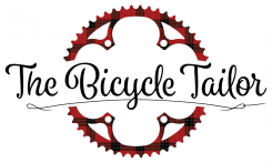 The Bicycle Tailor