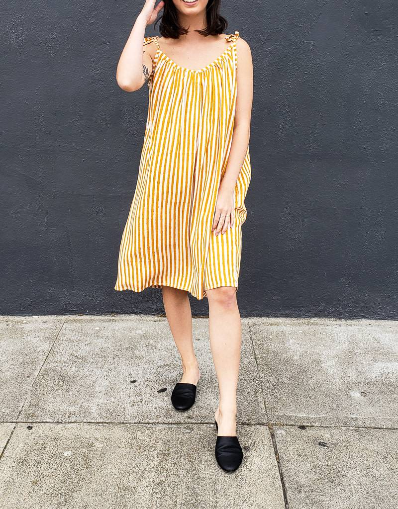 Emerson Fry Mae Sundress