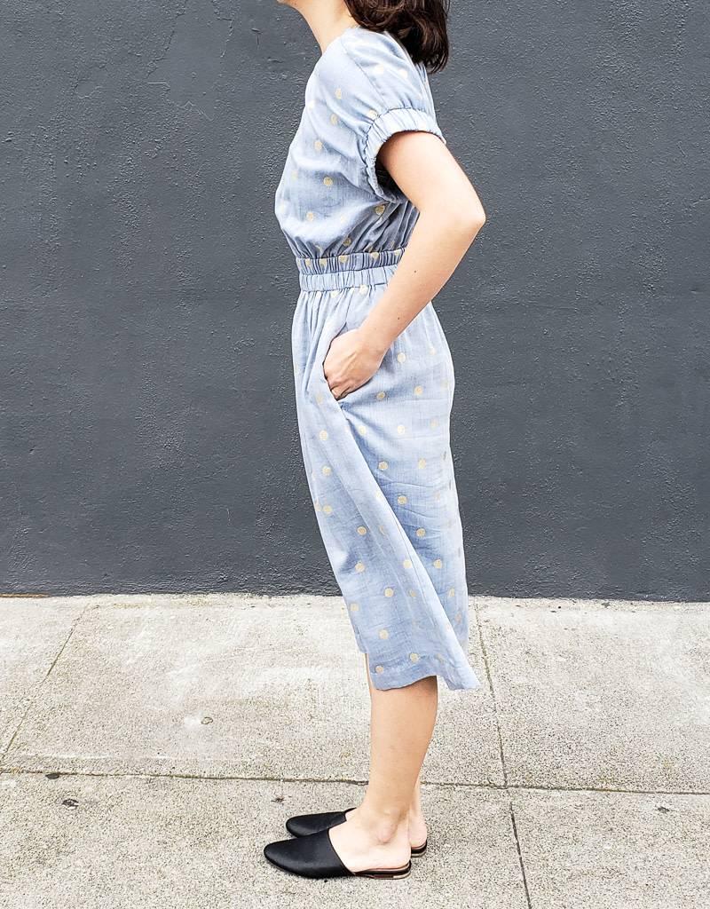 Corey Lynn Calter Jolene Dress