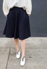 Pink Martini Christy Skirt- More Colors