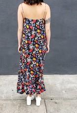 Just Female Ines Slip Dress