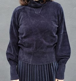 Just Female Adelet Knit Sweater