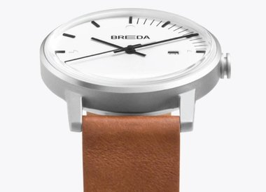 Breda Watches