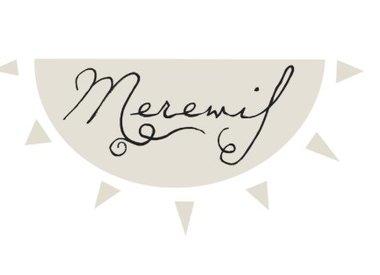 Merewif Jewelry