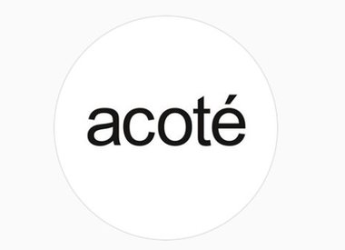 Acote
