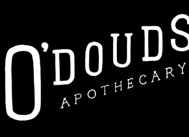 O'Douds