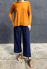 Pendleton Merino Pullover Sweater- More Colors